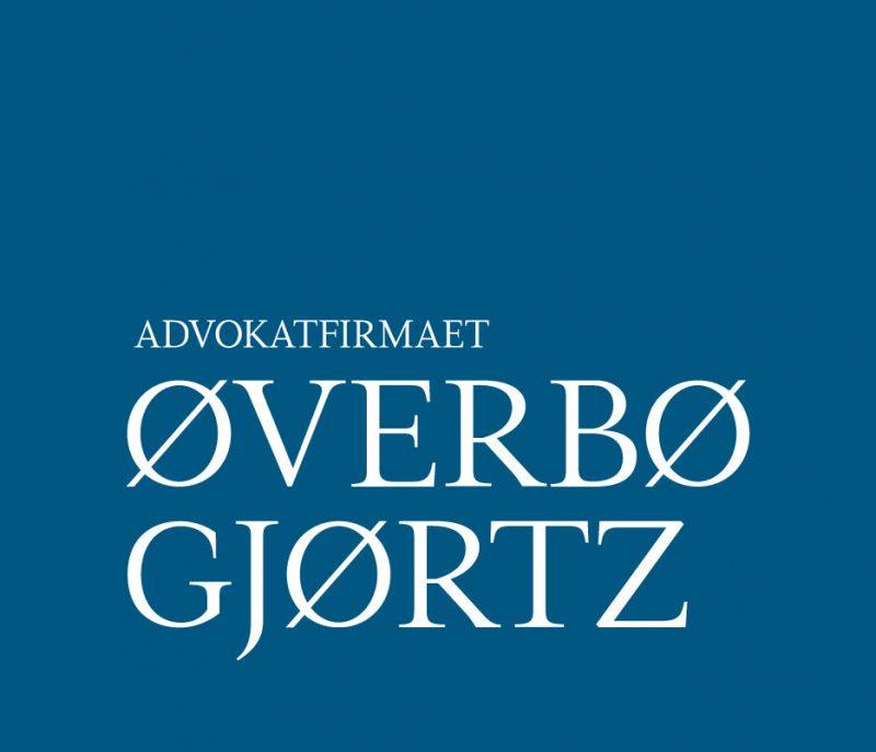 Øverbø Gjørtz