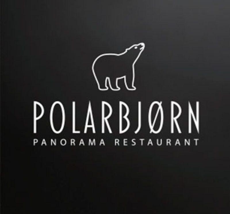 Polarbjørn Profil