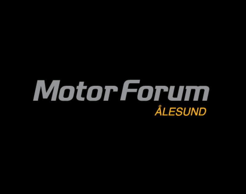 Motoforum Opel